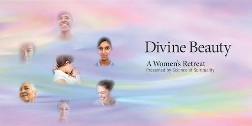 A Women's Retreat