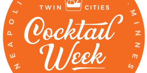 Twin Cities Cocktail Week: Pop-Up! Brunch