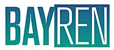 Sustainable Contra Costa and the Bay Area Regional Energy Network (BayREN) logo