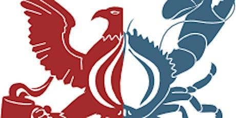 DC-Baltimore Perlyglot Workshop 2020 tickets