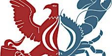 DC-Baltimore Perlyglot Workshop 2020