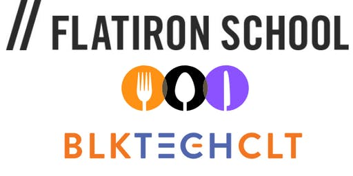 Flatiron School Influencer Dinner Hosted By BLKTECHCLT