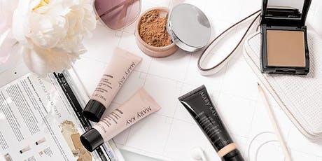 Prendre soin de sa peau: Une importance pour tout âge billets
