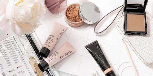 Prendre soin de sa peau: Une importance pour tout âge