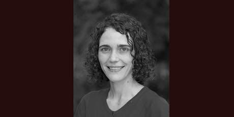 Distinguished Carolina Professor Susan L Cutter Seminar Series tickets