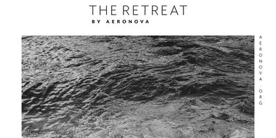 The Retreat by AeroNova