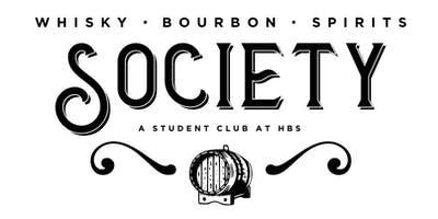 Whiskey, Bourbon, and Spirits Society 2019-2020 Membership