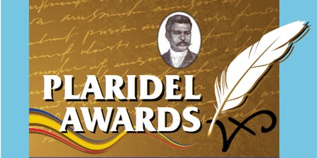 The 2019 Plaridel Awards, Excellence in Filipino American Journalism tickets
