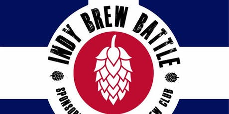 Indy Brew Battle tickets