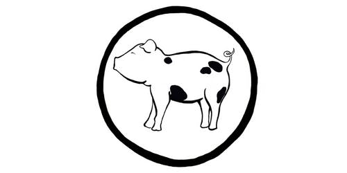 Le Petit Cochon Pop-Up Dinner!