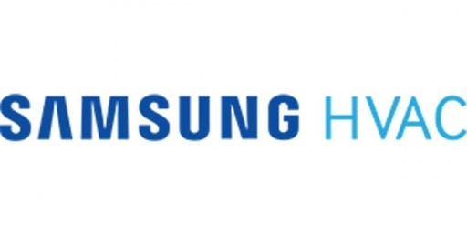 SAMSUNG TECHNICAL TRAINING RLC0.5