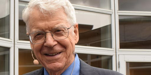 Dr. Esselstyn at Plant City Providence