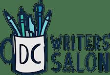 DC Writers' Salon logo