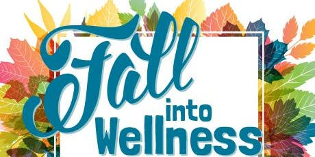 Fall Family Fitness Fair