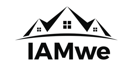 The IAMwe Summit:   VIP Experience presented by JAHE Consulting and IAMwe Ministry tickets
