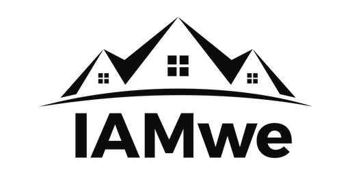 The IAMwe Summit:   VIP Experience presented by JAHE Consulting and IAMwe Ministry
