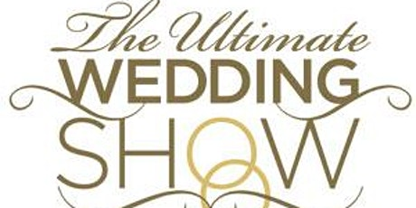 2020 The Ultimate Wedding Show Of The Southeast (INTERNATIONAL)  tickets