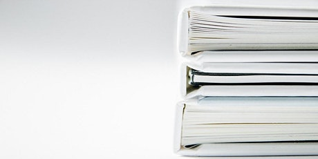 The examination process tickets