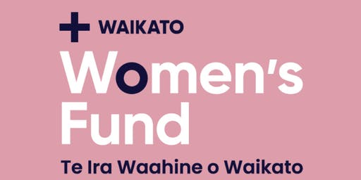Waikato Women's Fund Movie Night Fundraiser - Alone Through Iran
