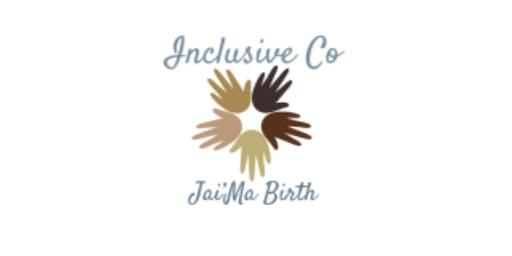 The Inclusive Coalition