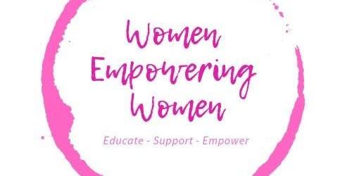 Women Empowering Women Now Bristol