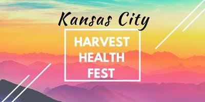Harvest Health Fest