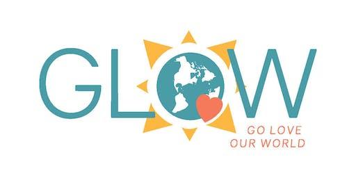 GLOW International Family Reunion