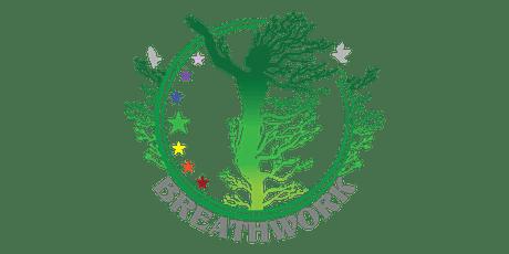 Transformational Breathwork Morning Jump Start tickets