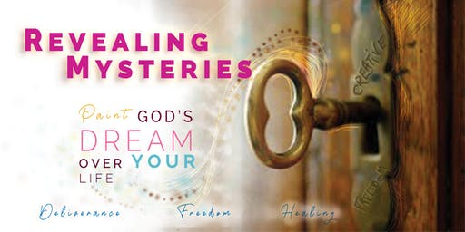 Revealing Mysteries