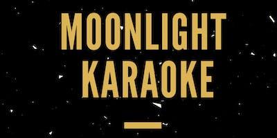 Moonlight Karaoke