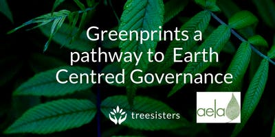 GreenPrints in Bunbury