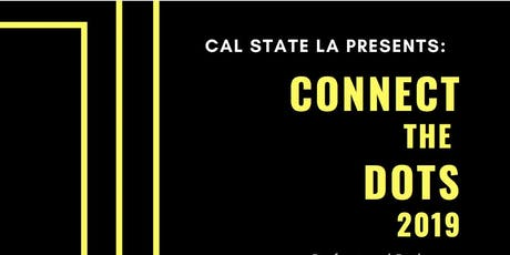 Connect The Dots tickets