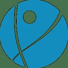 Kimera Labs logo