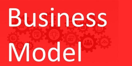 FREE Small Business and Entrepreneur Learning Workshops tickets