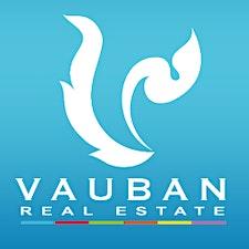 VAUBAN REAL ESTATE THAILAND logo