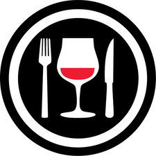 The Wine & Gourmet Friends logo