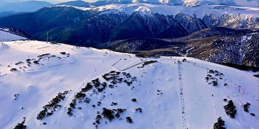 Falls Creek season round up with TNE