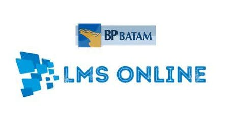 Sosialisasi LMS Online#6 tickets