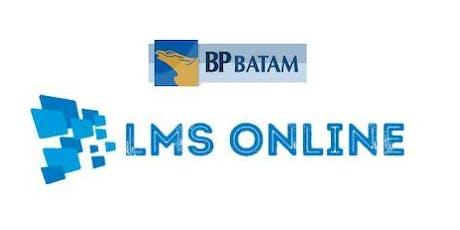 Sosialisasi LMS Online#7 tickets