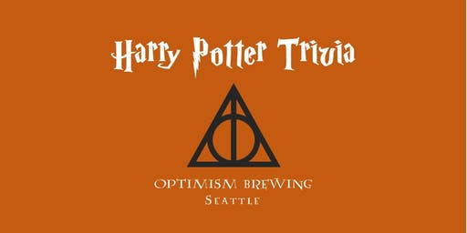 HP Trivia: Chapter 12 + Halloween Costume Contest