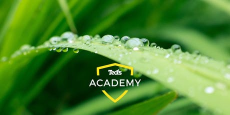 Intro to Macro Photography   Sydney   Beginners (119550) tickets