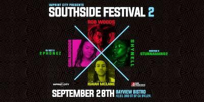 Southside Festival #2