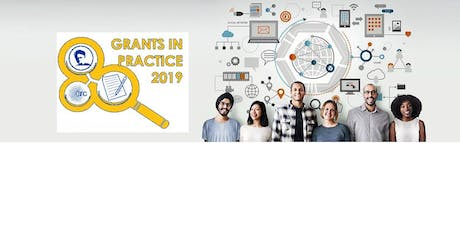 Grants in Practice: Frontier Science with the European Research Council tickets