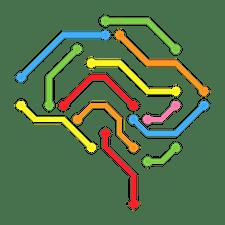 Undergraduate Artificial Intelligence Society logo