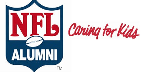 Monday Night Football with the NFL Alumni!   Jets vs the Pats! tickets