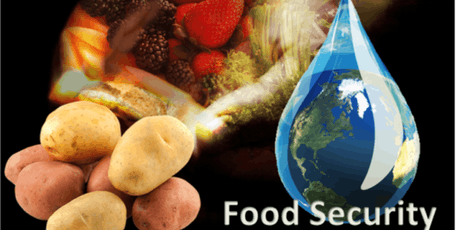 Mt Gravatt Food Security Forum tickets