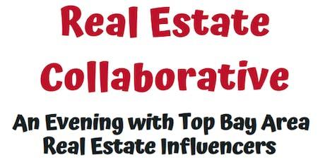 Real Estate Collaborative tickets