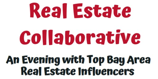 Real Estate Collaborative