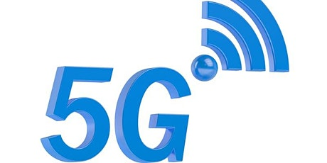 5G Telecommunication Comprehensive Training, London, UK tickets