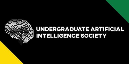 Jonathan Schaeffer - History Of AI